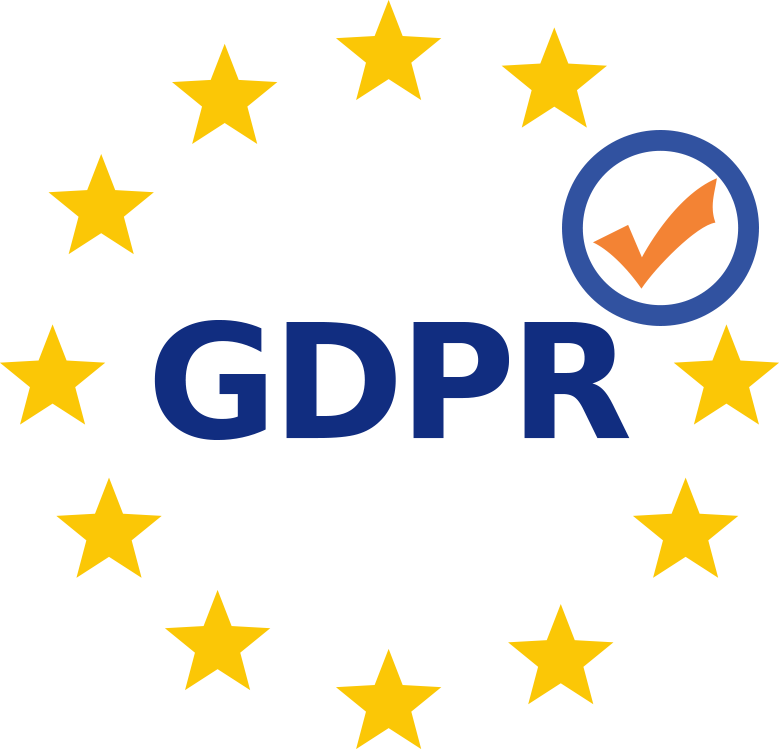 Matomo Analytics GDPR Google Analytics