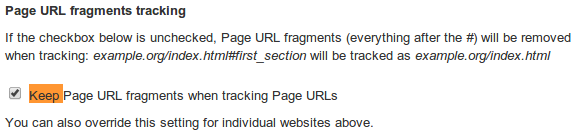 page_url_fragments_tracking_global