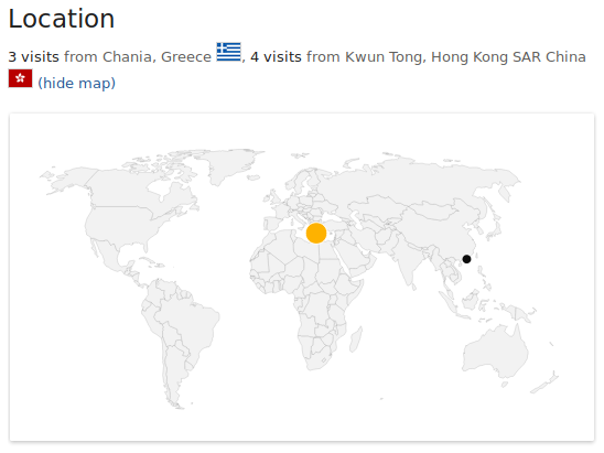 visitor_profile_visitor_location_with_map