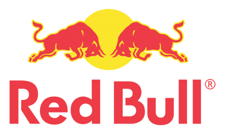 Red Bull uses Matomo