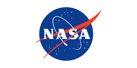 NASA chooses Matomo Analytics to protect their users' privacy