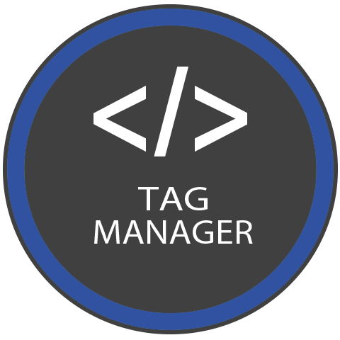 Matomo Tag Manager