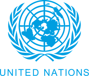 United Nations uses Matomo