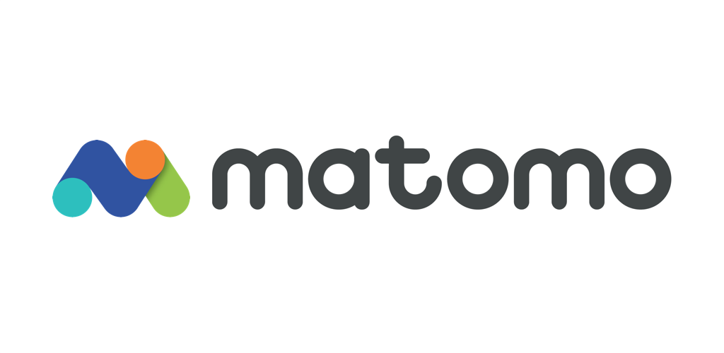 Configure Privacy Settings In Matomo Analytics Platform Matomo