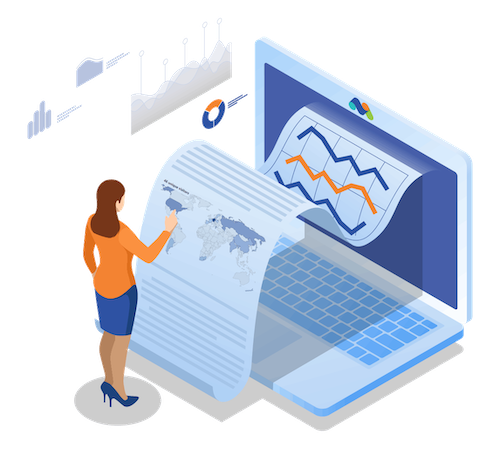 Intranet Analytics